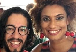 'Marielle vai derrubar Bolsonaro', afirma Jean Wyllys – VEJA VÍDEOS