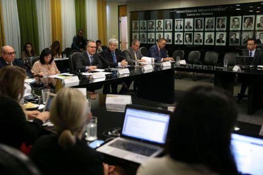 jfcrz abr 21031913333df 300x200 - Governo apresenta até junho programa para reforma do setor de gás