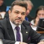 marco feliciano - 'Mourão conspira contra Bolsonaro', diz Feliciano após impeachment ser vetado
