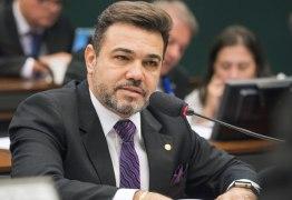 Aliado, Marco Feliciano critica governo e diz que 'comunicação está péssima'