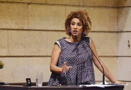 Investigação do caso Marielle adota nova estratégia na busca por delações