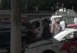 MASSACRE EM SUZANO: Terceiro suspeito diz que 'esperava ter sido convidado' para ataque