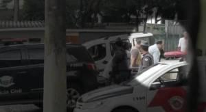 menor apreendido suzano 15032019115807168 300x164 - MASSACRE EM SUZANO: Terceiro suspeito diz que 'esperava ter sido convidado' para ataque