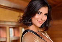 Miss Brasil: Nova miss, Júlia Horta mostra sua beleza em fotos