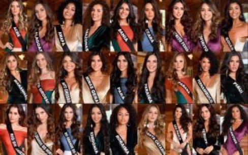 miss br 300x188 300x188 - Miss Brasil 2019 será conhecida neste sábado; veja as candidatas