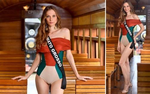 miss mt 300x188 - Miss Brasil 2019 será conhecida neste sábado; veja as candidatas