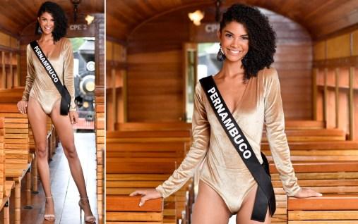 miss pe 300x188 - Miss Brasil 2019 será conhecida neste sábado; veja as candidatas