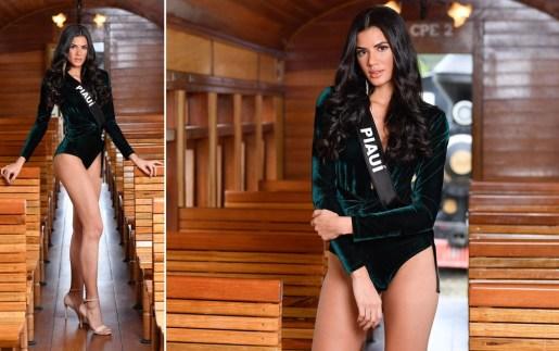 miss pi 300x188 - Miss Brasil 2019 será conhecida neste sábado; veja as candidatas