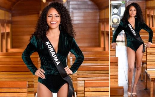 miss rr 300x188 - Miss Brasil 2019 será conhecida neste sábado; veja as candidatas