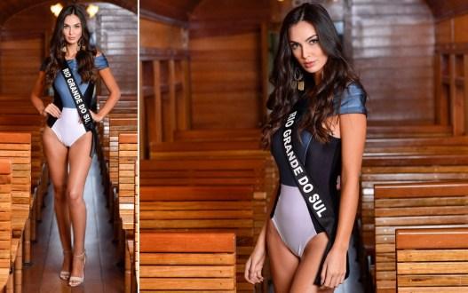 miss rss 300x188 - Miss Brasil 2019 será conhecida neste sábado; veja as candidatas