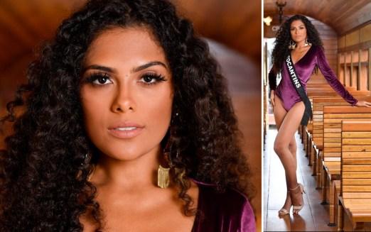 miss to 300x188 - Miss Brasil 2019 será conhecida neste sábado; veja as candidatas