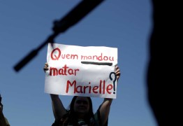 Polícia apura ligação de mais um chefe de milícia em morte de Marielle