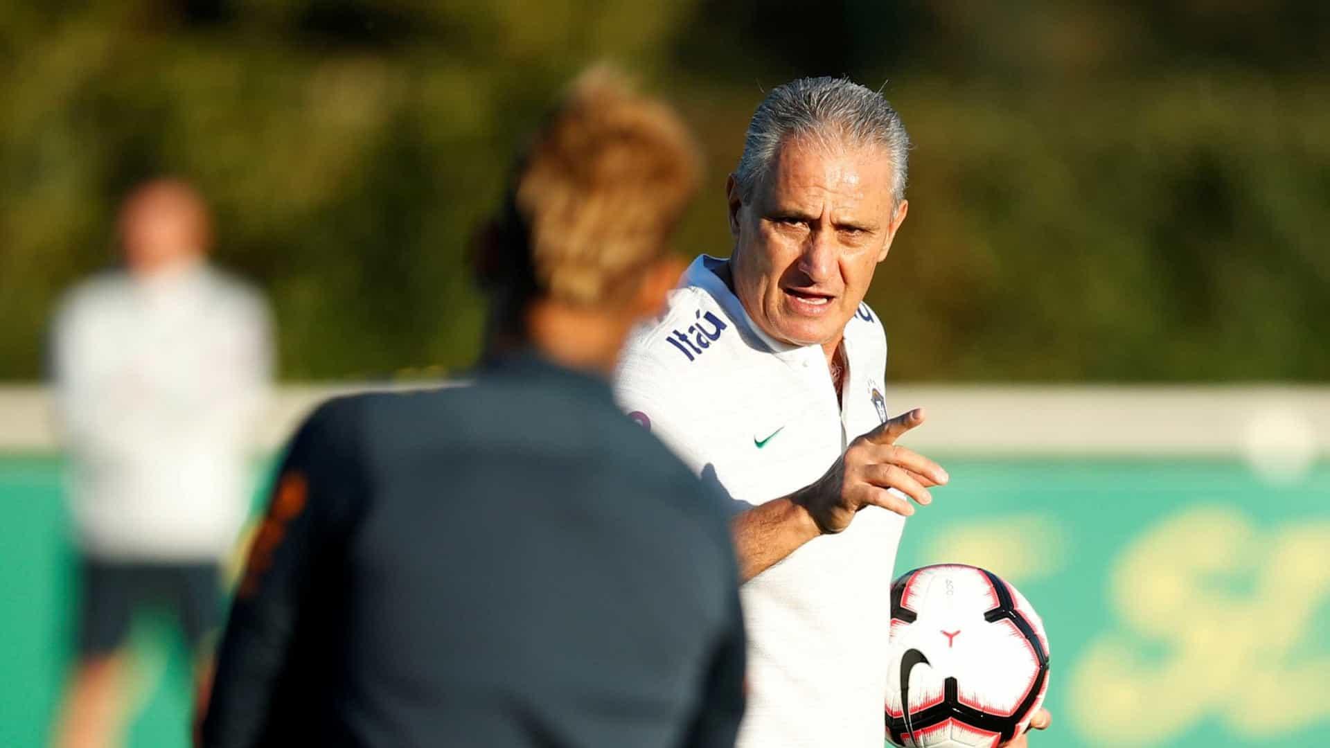 naom 5bbf96e1d0880 - Seleção brasileira fará amistoso com a Colômbia em 6 de setembro