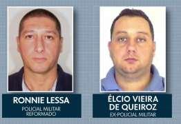 APÓS AUDIÊNCIA DE CUSTÓDIA: acusados da morte de Marielle continuarão presos