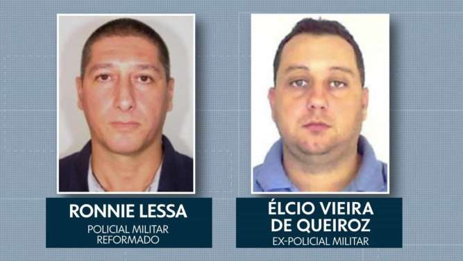 naom 5c879af51bb8b 300x169 - APÓS AUDIÊNCIA DE CUSTÓDIA: acusados da morte de Marielle continuarão presos