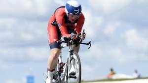 naom 5c87d7f9a6fdf 300x169 - Família diz que campeã mundial de ciclismo sofreu lesão antes de morrer