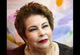 Em entrevista polêmica, Nana Caymmi defende Bolsonaro e ataca Chico, Gil e Caetano