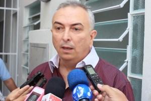 nonato bandeira acusa ricardo de tentar controlar pps 300x200 - CIDADANIA: Bruno Farias lança Nonato Bandeira para disputar a PMJP