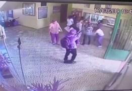 Polícia pede apreensão de 3º suspeito de participação no crime