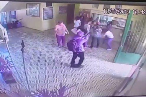 nov 300x200 - Polícia pede apreensão de 3º suspeito de participação no crime