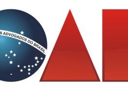 Em nota, OAB-PB repudia publicação em rede social do TJPB; confira