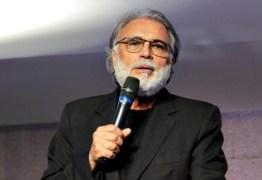 Pastor Estevam Fernandes é submetido a cirurgia de urgência para desobstruir artérias do coração
