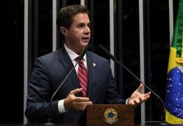 Veneziano quer rígido acompanhamento das obrigações de empresas e consórcios que assumam concessões no Brasil