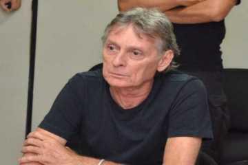 EXCLUSIVO: Felix Fischer julga recurso de habeas corpus de Roberto Santiago, preso da Xeque Mate; saiba o resultado