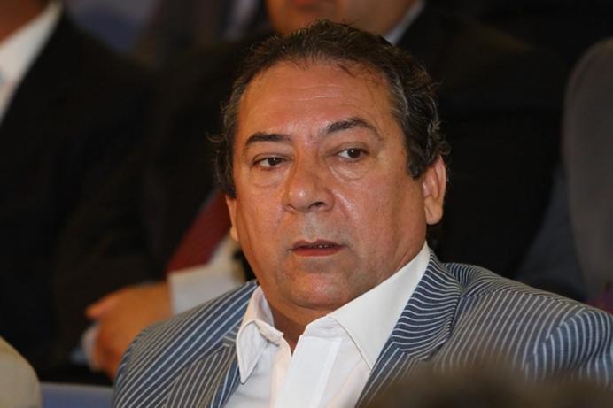 ronaldo guerra - Nomeação temporária: Ronaldo Guerra vai ocuparSecretaria de Estado de Articulação Política