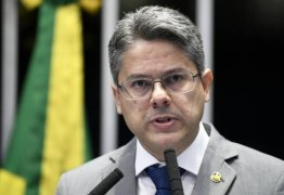 Senador protocola pedido de CPI dos Tribunais Superiores para investigar ministros do STF