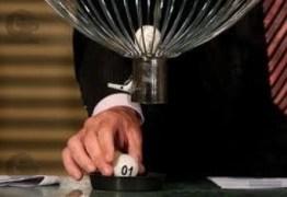 Saiba como os sorteios de árbitros para o Brasileirão estariam sendo fraudados