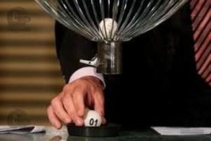 sorteio 300x200 - Saiba como os sorteios de árbitros para o Brasileirão estariam sendo fraudados