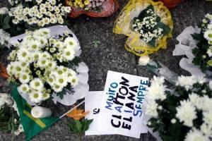 suzano massacre 300x200 - Restrição às armas, cuidado com a saúde mental e prevenção: especialista avalia medidas dos EUA contra ataques em escolas