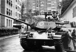 Liminar suspende proibição de atos em homenagem ao 31 de março, marco da ditadura