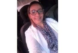 Enfermeira é encontrada morta dentro de hospital