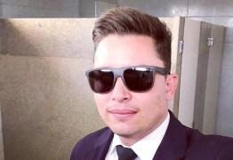 Advogado pode ter morrido sufocado pelo próprio vômito; PC suspeita de erro no atendimento em shopping