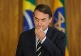 'Em 2011 Bolsonaro queria Lula no SUS': comenta jornalista sobre conta de R$ 400 mil do presidente no Einstein