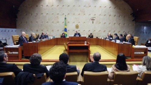 xbancoImagemFotoAudiencia AP 405685.jpg.pagespeed.ic .um3980uQlO 300x169 - STF decide que crimes ligados a caixa 2 devem ser julgados pela Justiça Eleitoral