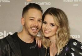 Sandy e Júnior comentam retorno da dupla: 'nosso público estava morto de saudades'