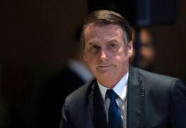 106420022 hi053407529 - Bolsonaro precisa ser avisado de que o nordestino não morde - Por Nonato Guedes