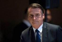 Bolsonaro precisa ser avisado de que o nordestino não morde – Por Nonato Guedes