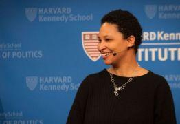 'Ciências humanas são tão importantes quanto exatas e biológicas', diz professora de Harvard