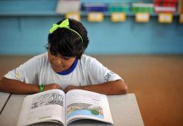 Governo detalha regras do ensino domiciliar; veja