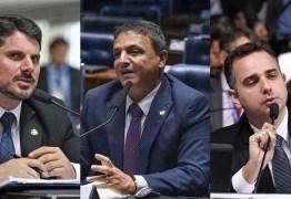 Relatores do pacote anticrime de Moro são definidos na CCJ do Senado