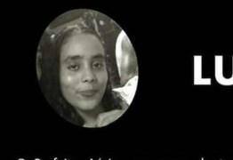 Adolescente de 15 anos espanca colega até a morte dentro de escola