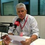 22007378 1045724088901453 8034885245023659755 n - Após 9 anos, Ronaldo Belarmino deixa coordenação de jornalismo esportivo da Rádio CBN