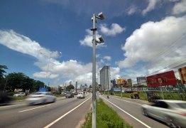 Juíza proíbe retirada de radares das rodovias federais