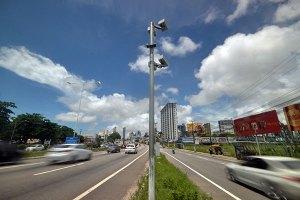 223788 300x200 - Juíza proíbe retirada de radares das rodovias federais