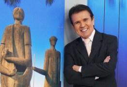 DOIS ANOS DE SAUDADE: o fatídico dia da morte de Jota Júnior – Por Felipe Nunes