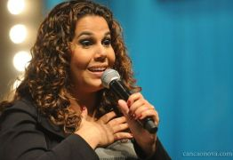 'ESTRELA DA IGREJA': Cantora Eliana Ribeiro desrespeita imprensa patoense – Por Jordan Bezerra